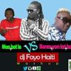 Black Mayco Ft Vag Lavi & T-Gabo Men Bot La Vs Banm On Lot [Mashup DJ Fayo Haiti]_E.TR