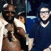Skrillex And Rick Ross Sample Mp3