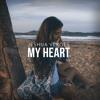 My Heart mp3
