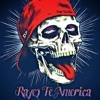 Download #TheTwoBand   Raye2 Fe Amrica - رايق في امريكا Mp3