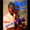 DANCE DISCO HEAT - SYLVESTER (BUTCH ZURC CALIENTE DISKO RMX) - 130.60 BPM