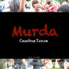ChadStar Taylor - Murda (Land Of The Free 2)