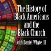 Slavery & the New World, Pt. 6; the Negro Church, Pt. 7; the Reconstruction Period, Pt. 7