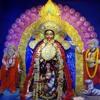 Shyama Maa Amar Ki Kalo - shyama sangeet