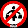 French Montana Feat Drake No Shopping Remix Mp3