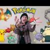 Hi - Rez Pokemon Rap (Theme Song Remix)
