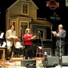 ML16.04.29 - A Prairie Home Companion