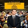 Blake Buell - Wolf (Chance the Rapper X Jay-Z X Eminem X Khamsin) [YouKnowWhatsGood Premiere]