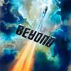 Star Trek - Beyond Review