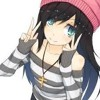 Nightcore You Don't Know You're Beautiful