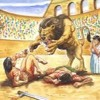 JO de la Antigüedad 4