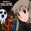 Style; Soul Eater (Fandub Español)