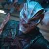 STAR TREK BEYOND - Double Toasted Audio Review