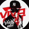 Flipo - Dont Tell Me That 104Bpm - DjVivaEdit Dancehall Remix Quick Intro Aca In+Outro