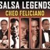 (Salsero) Cheo Feliciano - Anacaona