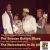 Snooze Button Blues -- Deb Rabbai