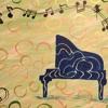 Download Ob-La-Di, Ob-La-Da - The Beatles - Full Band Cover Mp3
