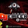 @Dj Emeer - Mega Bass Dow Low (House)