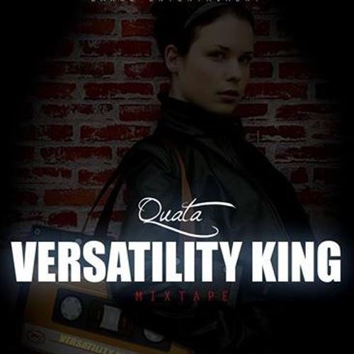 Versatility king