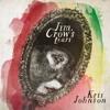 """Unbind My Eyes"" Kris Johnson, Jim Crow's Tears"