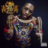 Shy Glizzy - Waiting On My Time (Prod. by Trauma Tone)