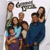 Mexican Family Reunion (George Lopez Theme Song Familywave Remix)