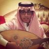 Download كلك نظر - سعود Mp3