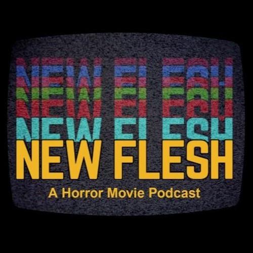 "041 ""Good"" Directors, Mediocre Stephen King Movies (Misery, Dark Half, Apt Pupil)"