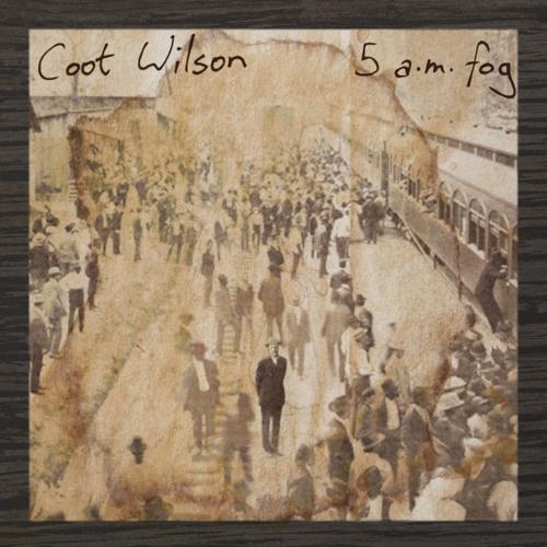 Coot Wilson - Idols