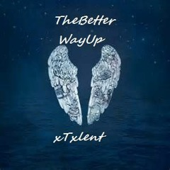 - ♥ Gnash -That One Song Ft. tthatsGoody Grace Lyrics ♥ - The Better Way Up