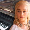 Game of Thrones Theme (Piano Cover)
