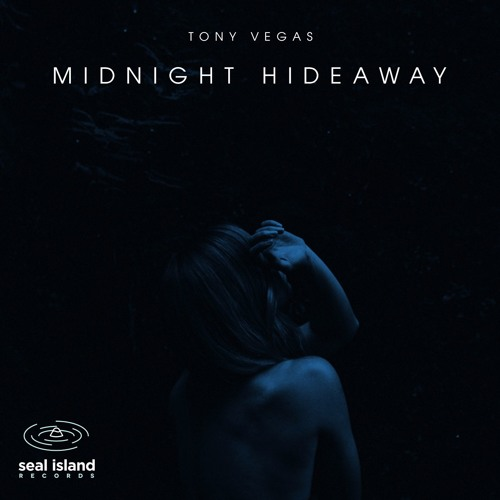 Tony Vegas - Midnight Hideaway (preview)