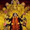 Amar Hate Kali Mukhe Kali - Shyama Sangeet