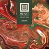 Dani Sbert - Titeres (Original Mix Edit) HE-ART 006 (nº 40 Top Techno Beatport)