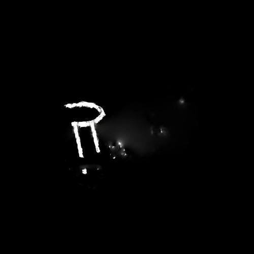 One Dance (Rahm Remix)