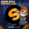 Justin Mylo - Jumping Jack (Out Now)