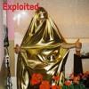 James Curd - Vertigo | Exploited