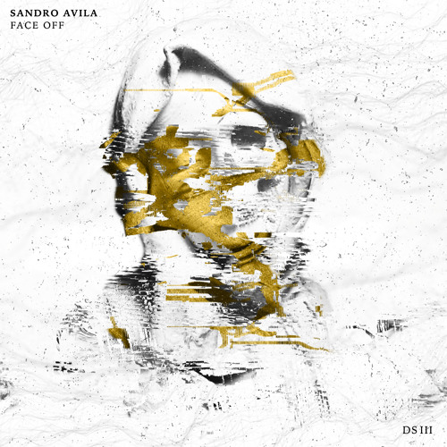 Sandro Avila- Face Off (FREE DOWNLOAD)