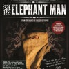 The Elephant Man - Main Theme