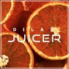 Dilax - Juicer (FREE DOWNLOAD)