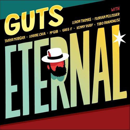 GUTS - Every Generation (STW Premiere)