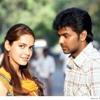 Evaro Ee Cheli Evaro- Singers: Mukesh & Ala B Bala, Lyrics : Vennelakanti