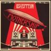 Led Zeppelin Communication Breakdown Good Times Bad Times Medley  Live 1970