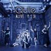Q'ulle - 「ALIVE」