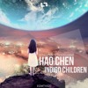 Hao Chen - Indigo Children [EDMR.TV EXCLUSIVE]