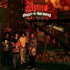 Bone Thugs-N-Harmony - Shotz To Tha Double Glock