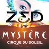 Cirque Du Soleil: Zed/Mystere - Fiesta Mega Mashup