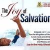 Festival Of Hymns Joy of salvation by Pastor Femi Paul