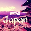 Vyt4s - Japan *[Buy=Free Download]*