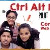 Ctrl Alt Del- Web Series - Put Chutney - BGM Ringtone :)